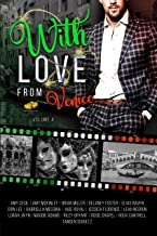 With Love From Venice: Volume 4 (Voyages of the Heart)
