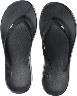 New Balance Unisex 24v1 Thong Sandal
