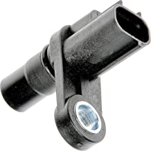 APDTY 028714 Transmission Output Revolution Speed Sensor Fits Select 1992-2015 Lexus Toyota Scion (Check Fitment Chart To Verify This Fits Your Vehicle; Replaces 89413-08020, 89411-33010, 89413-24010)