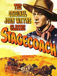 Old Western Movies