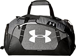 under armour rolling duffel bag