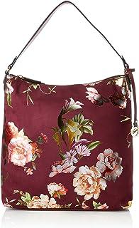 Gabor Shopper Damen Yuki, 12.5x33x35 cm, Tasche Damen