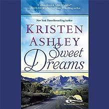 Best sweet dreams novel series books Reviews