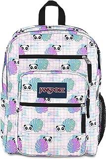 Jansport Casual Daypacks Backpack for Unisex, Multi Color, JS0A47JK_68X