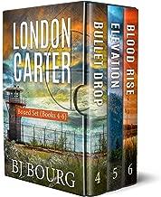 the carter 6 book