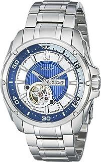 Bulova - 96A137 Hombres Relojes