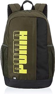Puma Plus Backpack Ii Bag For Unisex