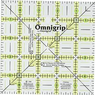 Best 5 quilt squares Reviews