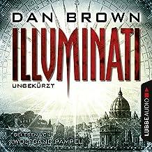 Illuminati: Robert Langdon 1