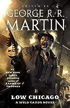 read george rr martin online free