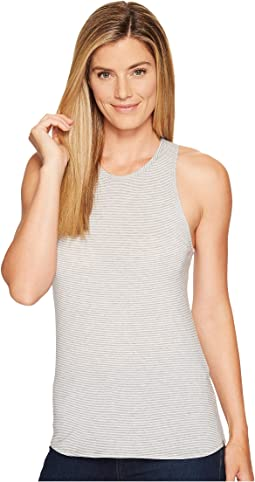 Swifty Vent Tank Top