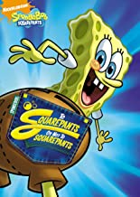 Best to squarepants or not to squarepants Reviews