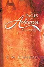 The Pages of Adeena: A Novel