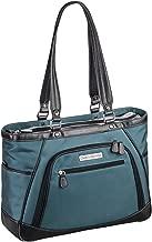 Clark & Mayfield Sellwood Metro Laptop Handbag 15.6