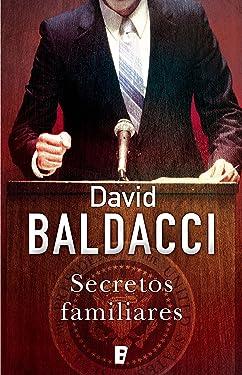 Secretos familiares (Saga King & Maxwell 4) (Spanish Edition)
