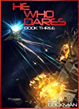 Best he who dares wins Reviews