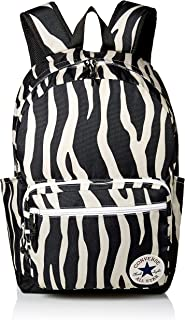 Converse Go 2 Backpack Mochila Unisex adulto