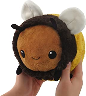 Best giant bee plush Reviews