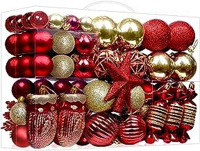 Amazon Com All Christmas Decorations
