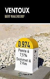 Ventoux (Spanish Edition)
