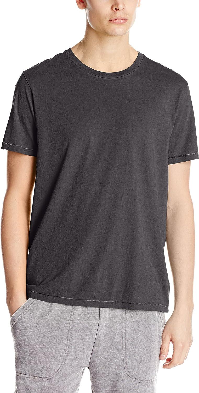Alternative Unisex-Erwachsene T-Shirt
