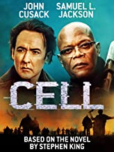 Best cell john cusack streaming Reviews