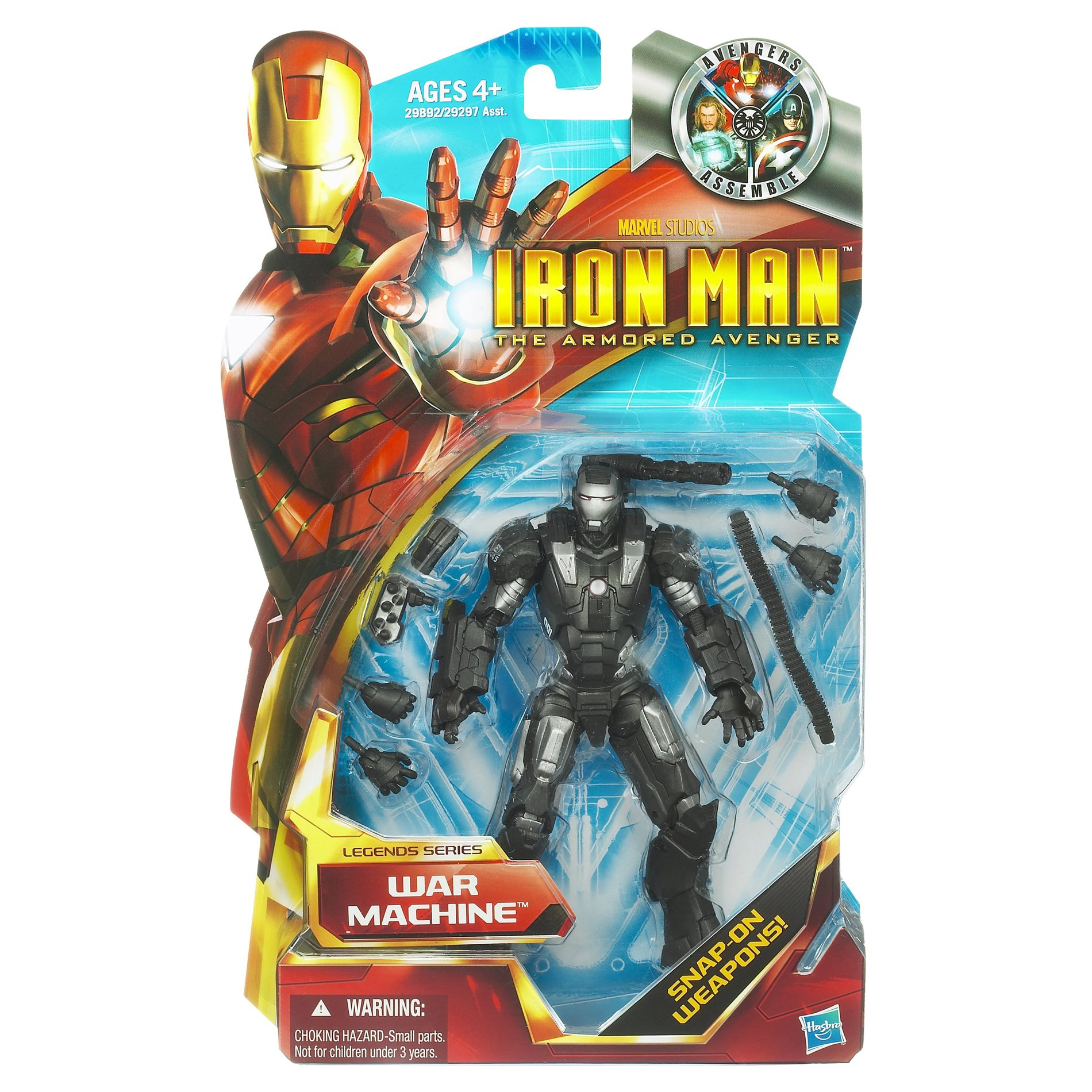 Marvel Avengers Endgame 6 Inch Action Figures Mix /& Match 15/% off 2 or More