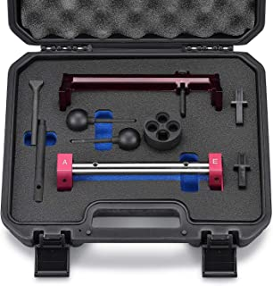 EWK Camshaft Alignment Cam Timing Tool for BMW M3 E46 E85 E86 S54