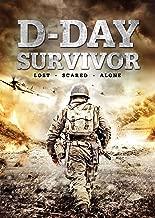 Best d day survivor dvd Reviews
