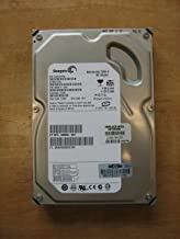 ST3802110A, Barracuda 7200.9 Ultra ATA100 80-GB Drive