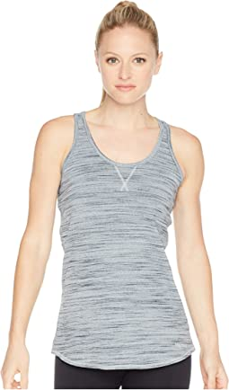 Collins Tank Top