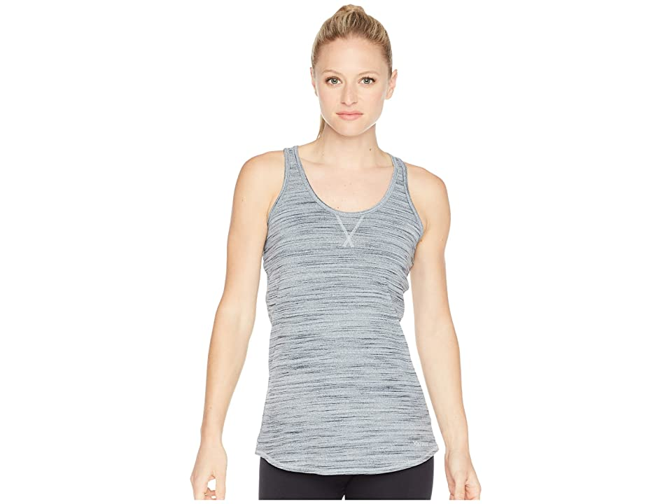 Marmot Collins Tank Top (Dark Steel) Women