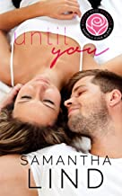 Until You: Happily Ever Alpha World