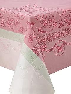 garnier thiebaut tablecloths