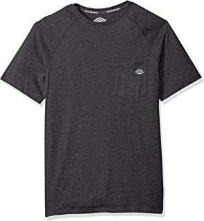 Best dickies cooling tee shirts Reviews