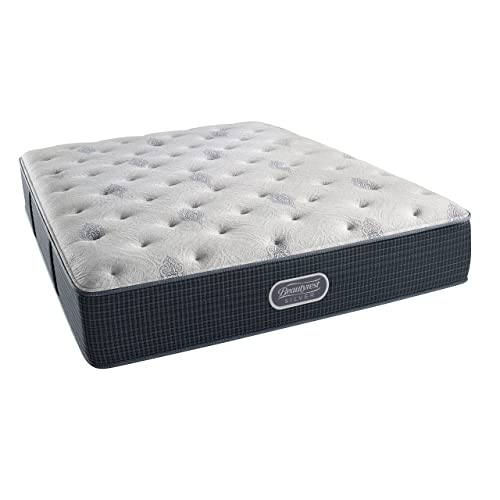 Simmons Beautyrest Mattress Amazon Com