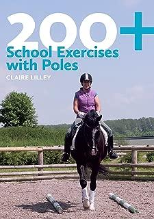 horse cavaletti exercises
