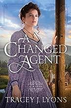 A Changed Agent (The Adirondack Pinkertons)