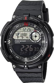 Men's Twin Sensor SGW600H Casual Watch