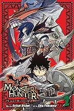 Monster Hunter: Flash Hunter, Vol. 2 (2)