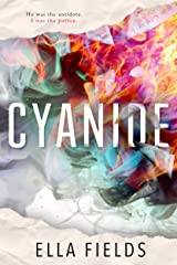 Cyanide: A Love Story (Surface Rust) Kindle Edition