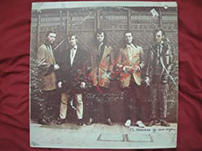 Aynsley Dunbar Retaliation To Mum, From Aynsley and The Boys on Blue Thumb Records BTS 16 Stereo Vinyl Lp Record Album Vg+ Produced by John Mayall 1969