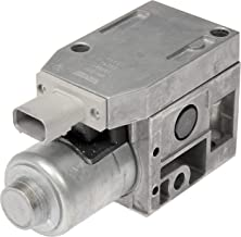 Dorman 904-5202 Variable Pressure Output Device for Select Models