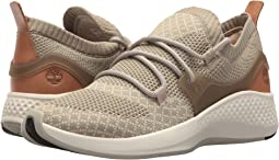 FlyRoam Go Knit Chukka