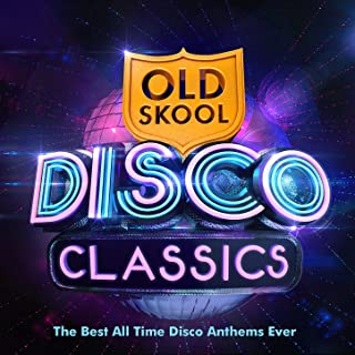 Best old skool club anthems Reviews