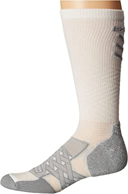 Thorlos Experia Energy Over the Calf Single Pair