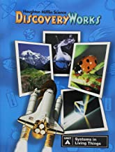 Best houghton mifflin science discovery works grade 6 Reviews