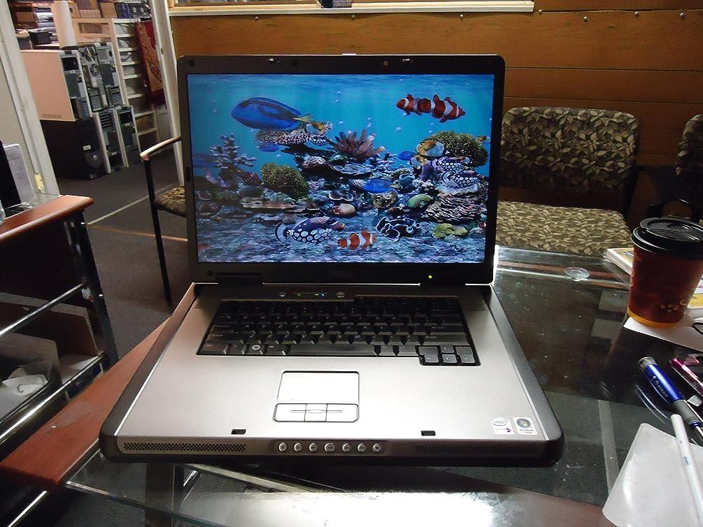 Dell Precision M90 Mobile Workstation 17-Inch Notebook (IntelCore 2 Duo 64-bit Processor, 4 GB RAM, 60 GB Hard Drive, NVIDIA Quadro FX 3500M)