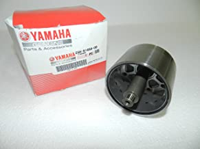 Best r1 yamaha 2006 Reviews