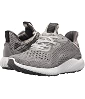 adidas Kids - Alphabounce EM J (Big Kid)